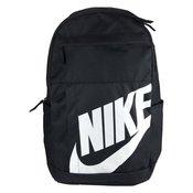 Nike  Nahrbtniki NK ELMNTL BKPK - 2.0  Črna