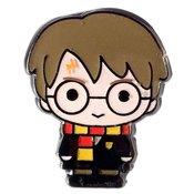 Harry Potter Harry pin badge