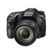 Sony fotoaparat ILCA-77M2Q