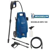 MICHELIN perac pod pritiskom MPX 100