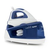 Tefal Purely and Simply SV5030E0