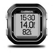 GARMIN sportski GPS uredaj za bicikl Edge 25