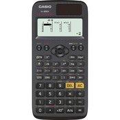 CASIO kalkulator sa funkcijama FX 85EX