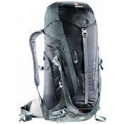 Deuter trekking backpack-ACT TRAIL 36 EL
