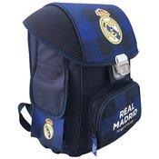 šolska torba ABC – Real Madrid