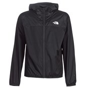 The North Face  Flisevi MEN?S CYCLONE 2.0 HOODIE  Crna