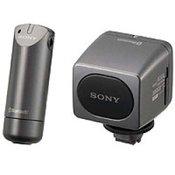 SONY mikrofon ZA VIDEOKAMERO  ECM - HW2