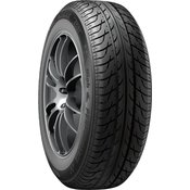 TIGAR Letnje gume 205/55 R16 4001 High Performance 91H