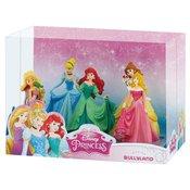 Walt Disney Limited Edition Princeze (Deluxe Set), 12040