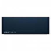 Energy Music Box 5 Bluetooth zvucnik, plavi