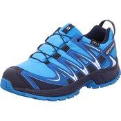 SALOMON otroški tekaški čevlji XA PRO 3D CSWP J Hawaiian/Mykonos (L39850800)
