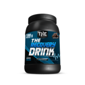 THE Nutrition THE Recovery Drink (1000 g)