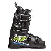 Ski cipele Nordica DOBERMANN EDT 130 BLACK