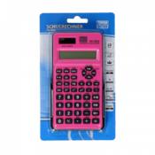 TIP TOP OFFICE kalkulator DG 1010 - TTO 402652 Kalkulator matematicki, Crna