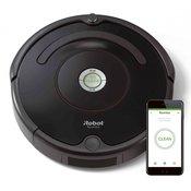 iRobot robotski usisavac Roomba 671