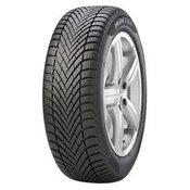 PIRELLI zimska pnevmatika 205 / 55 R16 91H CINTURATO WINTER K1