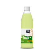 THE Nutrition THE L-Carnitine Drink* (500ml)