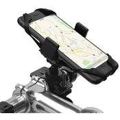 SPIGEN - Bike Mount Holder A250 (000CD20874)