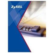 ZyXEL Zyxel Licence for ZyWALL Firewall ApplianceLIC-IDP,E-iCard 2 YR IDP License for USG60 & USG60W (LIC-IDP-ZZ0037F)