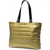 CONVERSE torba Packable Tote 33779