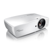 Optoma Projector EH461 (E1P1D0YWE1Z1)