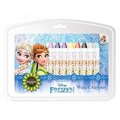 FROZEN voštane boje 1/12 Disney Frozen P24/144