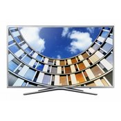 Samsung TELEVIZOR UE49M5672AUXXH