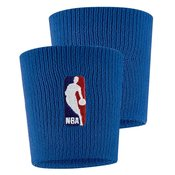 Znojniki Nike Official NBA Rush Blue