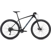 Specialized Chisel Men DSW Comp