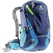 Deuter bike backpack-Trans Alpine 30