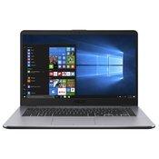 Asus Vivobook X505ZA-EJ618, laptop