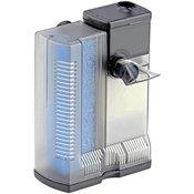 Eden WaterParadise Unutrašnji filter za akvarij unutrašnji filter 316 Eden WaterParadise 57245