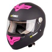 W-TEC motoristična čelada V105