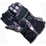 WORKER motoristične rokavice Hunter 15