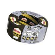 Pattex Power Tape univerzalna ljepljiva traka srebrna 50m