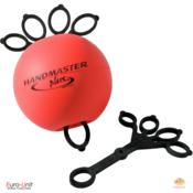 GHS A12 Handmaster Plus handmaster