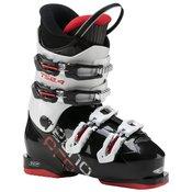 TECNOPRO otroški smučarski čevlji T 50-4, črni