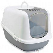Savic mačje stranišče Nestor Jumbo - Nadomestni filter z aktivnim ogljem 1 kos
