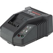 Akumulatori - Punjac akumulatora 36 V standard (AL 3620 CV)