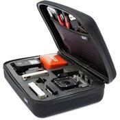 GOPRO torbica HERO3 Edition S, črna