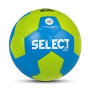 Select otroška rokometna žoga II Micro 00 / 42 cm