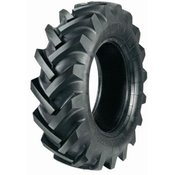 Sava B12 ( 4.00 -8 4PR TT NHS ) Industrijske- posebne- i gume za poljoprivredne mašine