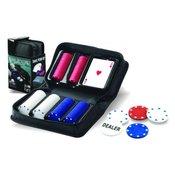 Set poker Texas (68106), set