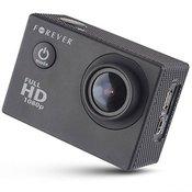 FOREVER športna kamera SC-200