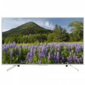 "SONY SMART Televizor KD43XF7077SAEP, LED, 43"""