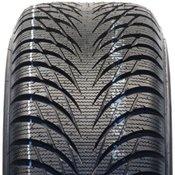 WESTLAKE celoletna pnevmatika 205 / 55 R16 91H SW602 4S