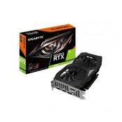 GIGABYTE grafična kartica GeForce RTX 2060 OC 6G 6GB GDDR6 (GV-N2060OC-6GD)