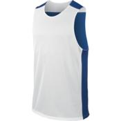Košarkarski dres Nike League Reversible