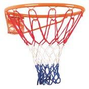 HUDORA košarkarski obroč