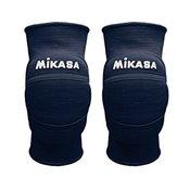 Štitnici Mikasa Premier Dark blue